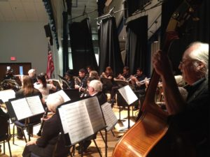 Carroll County Community Orchestra