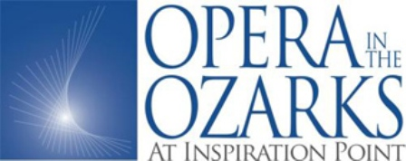 Opera in the Ozarks
